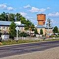 Беляевка, Оренбургская область - panoramio (1).jpg