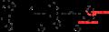 Биосинтез дегидрохинната через ДАГФ.png
