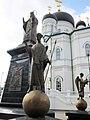 Благовещения Собор в Воронеже1.jpg