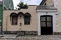 Будинок Руського магістрату IMG 9270.jpg