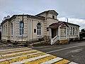 Бывшее здание Атаманского правления, конец XIX в.jpg