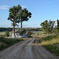 Верх-Юсьва, Пермский край - panoramio (1).jpg
