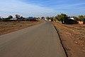 Вид в восточном направлении - panoramio (2).jpg