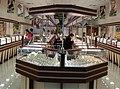 "Витрина супермаркета ""Укрзолото"".jpg"