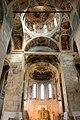 Внутри Георгиевского собора.jpg