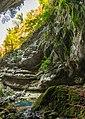 Водопад Пасть Дракона.jpg