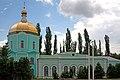 Вознесенская церковь (общий вид).jpg