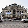 Володимирська, 50. Національна опера.jpg