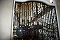 Ворота. Фото Виктора Белоусова. - panoramio.jpg