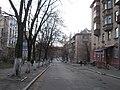 Вулиця Андрія Бубнова в Києві.jpg