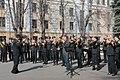 Військові оркестри під час урочистих заходів (37210203324).jpg