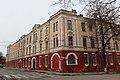 Вінниця, вул. Грушевського 2, Будинок міської управи.jpg