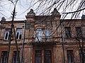 Вінниця (396) вул. Архітектора Артинова, 37.jpg