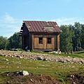 Гадельгареево - panoramio.jpg