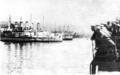 Германские войска в Севастополе. 1918.png