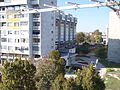 Гледка към ул. Ген. Колев- View of Gen. Kolev Str - panoramio.jpg