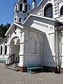 Гомель. Свято-Никольская церковь 25.jpg