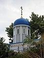 Грецька церква, Білгород-Дністровський (10).JPG