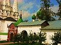 Г. Углич, Ярославской обл., Россия - panoramio (13).jpg