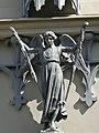 Декор фасада Готической капеллы Александра Невского в Александрии.jpg