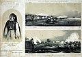 Дело двадцати пяти греческих волонтёров... (1854).jpg