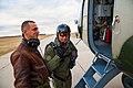 Десант Нацгвардії успішно виконав завдання у небі IMG 1330 (29394470614).jpg