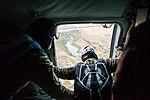 Десант Нацгвардії успішно виконав завдання у небі IMG 1437 (30022509925).jpg