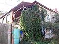 Дом Дольских.JPG