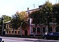 Дом Орлова, 28.jpg
