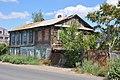 Дом на несколько семей на улице Мечникова.jpg
