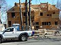 Дом строится - panoramio (2).jpg