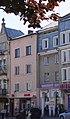 Дрогобич (83) пл. Ринок, 17.jpg