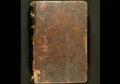 Елизаветинская Библия, 1762.pdf