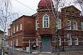 Жилой дом Гагарина 14 2.jpg