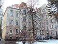Жилой дом улица Комсомольская 37-39.jpg
