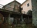 Замок Паланок у м. Мукачеве (ракурс 25).JPG