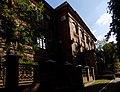 Здание женского епархиального училища Курск ул Блинова 23 (фото 2).jpg