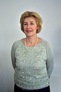 Ильина Татьяна Сергеевна 2018-3.jpg