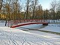Каменный остров. 3-й Каменноостровский мост.jpg