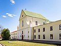 Капуцинський монастир (Острог) P1570946.jpg