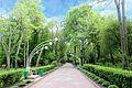 Київський зоопарк Флора 07.JPG