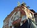 Колонны и фрагменты старой кладки сохраняют аутентичный облик пострадавшего от времени памятника.jpg