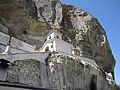 Комплекс Успенського печерного монастиря, 2.jpg
