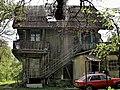 Корсунь Швейцарський будиночок 1.jpg