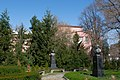 "Къща-музей ""Цар Освободител Александър II"" - panoramio (2).jpg"