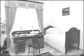 """Кімната, в якій Т. Г. Шевченко написав """"Заповіт"""".png"""