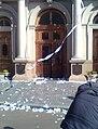 ЛОДА після акції протесту студентів 12.10.2010.jpg