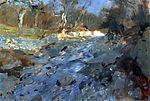 Левитан Весна в Крыму.jpg