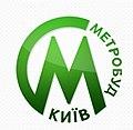 ЛоготипКИЇВМЕТРОБУД.jpg