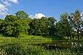 Лука-Мелешківська, Парк Мала Софіївка P1400429.jpg